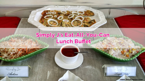 Simply J's Eat-all-you-can Lunch Buffet.jpg