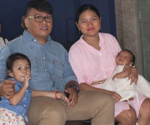 cebu mommy blogger