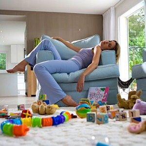 Image Source: mommyharmony.com