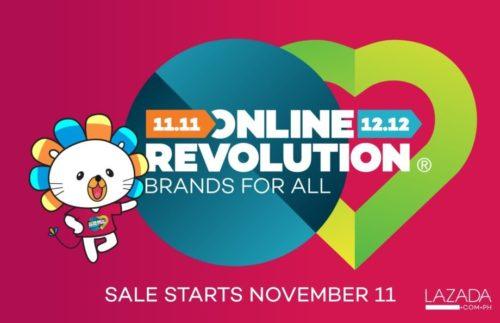 11-11-lazada-online-revolution