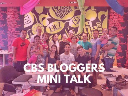 cbs-bloggers-2