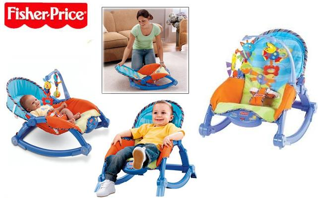 fisher-price-baby-rocker