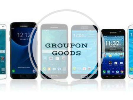 groupon-goods