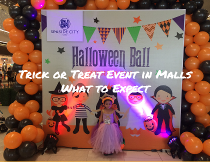 halloween-event-sm-seaside-cebu