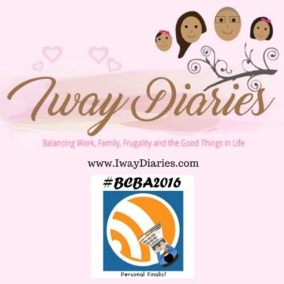 iway-diaries-new