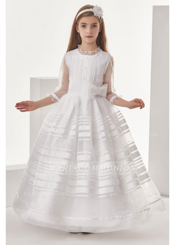 maria-communion-dress