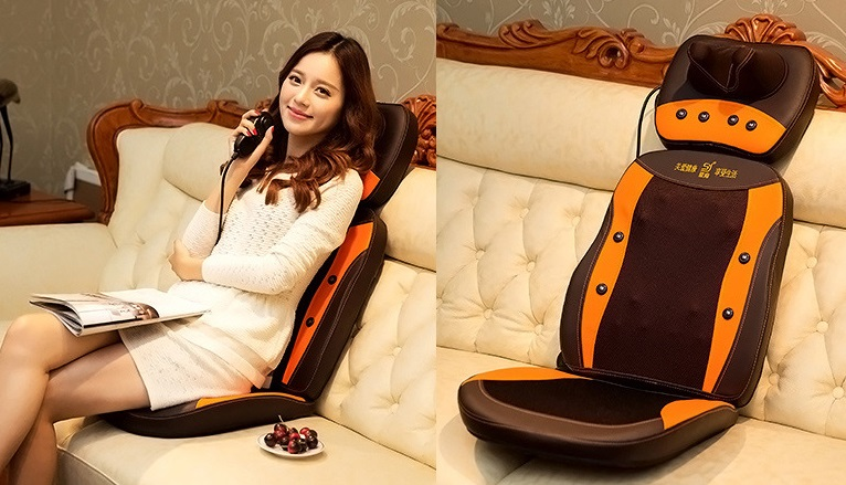 massage-cushion