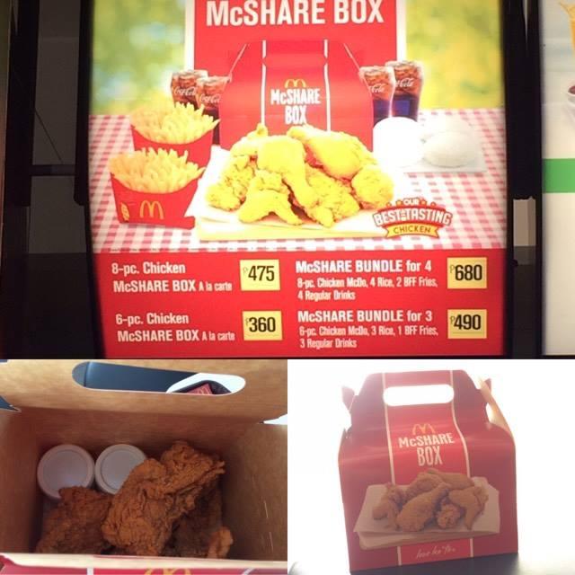 mcdonald-sharebox-2