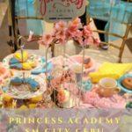 princess-academy-cover-photo