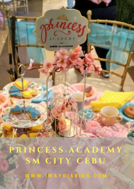 princess-academy-cover-photo