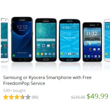 discounted-smart-phones-from-groupon