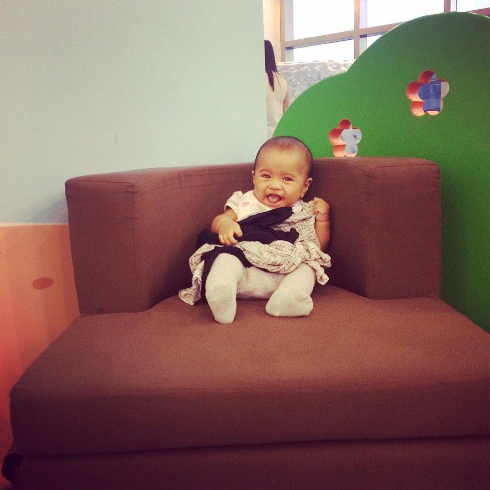 happy-baby-at-kidzoona