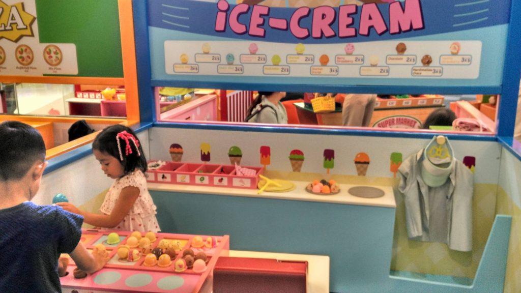 ice-cream-booth-kidzoona