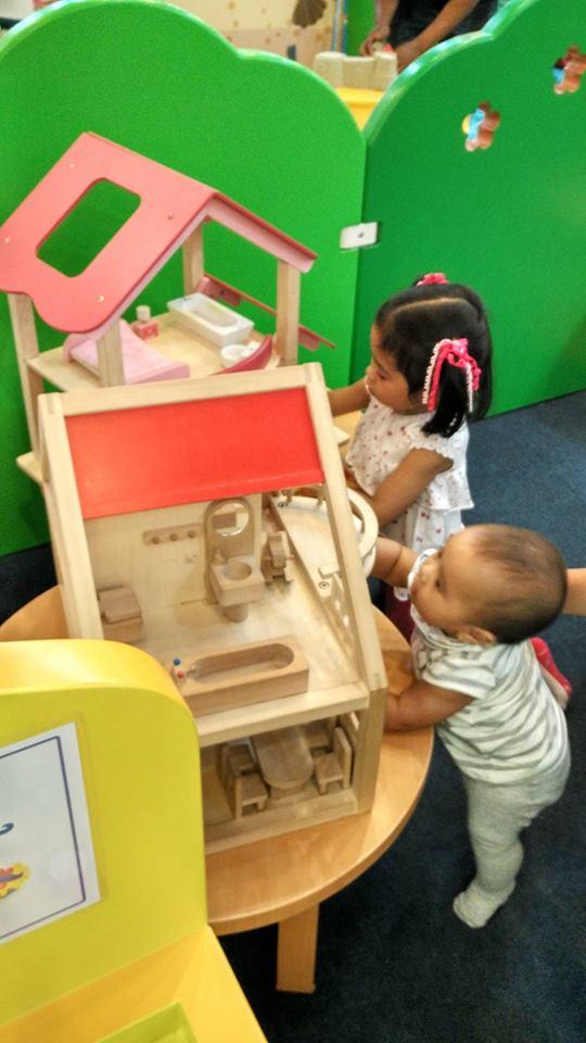 kids-and-babies-at-kidzoona-cebu