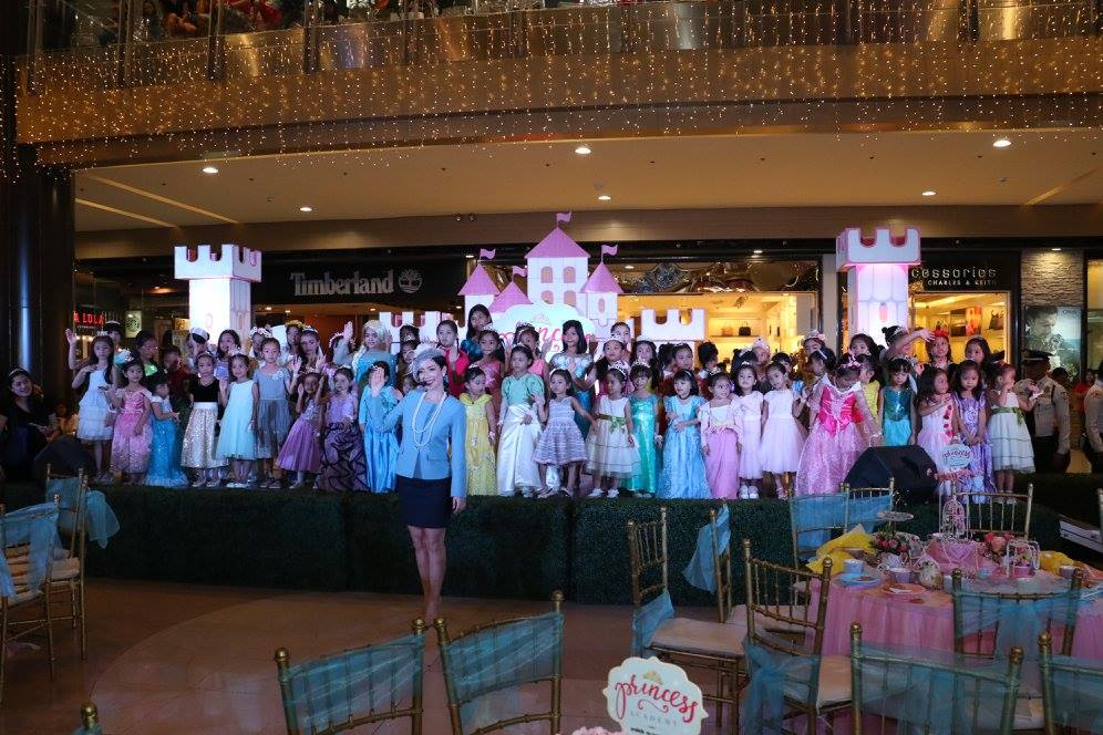 princess-academy-cebu