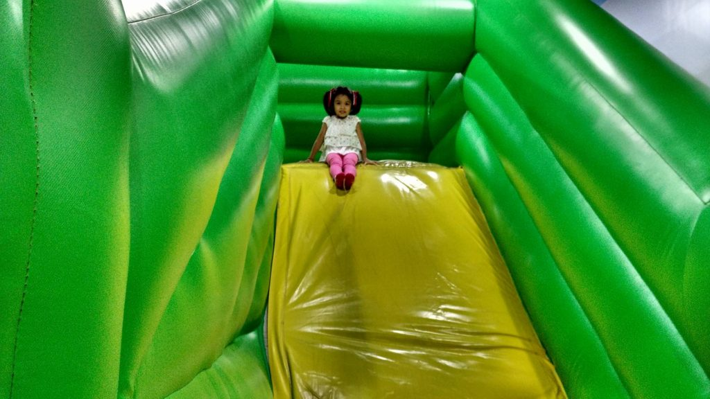 slide-at-kidzoona
