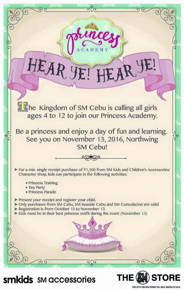 sm-cebu-princess-academy-details