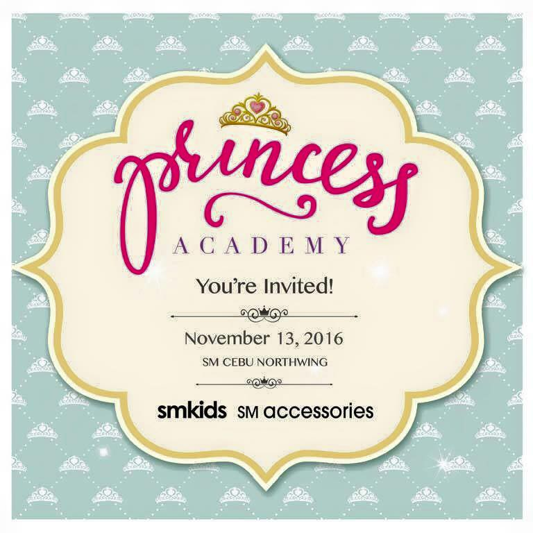 sm-cebu-princess-academy