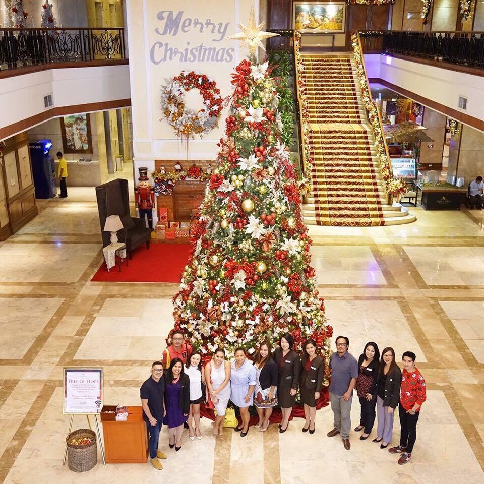 christmas-tree-marco-polo-cebu