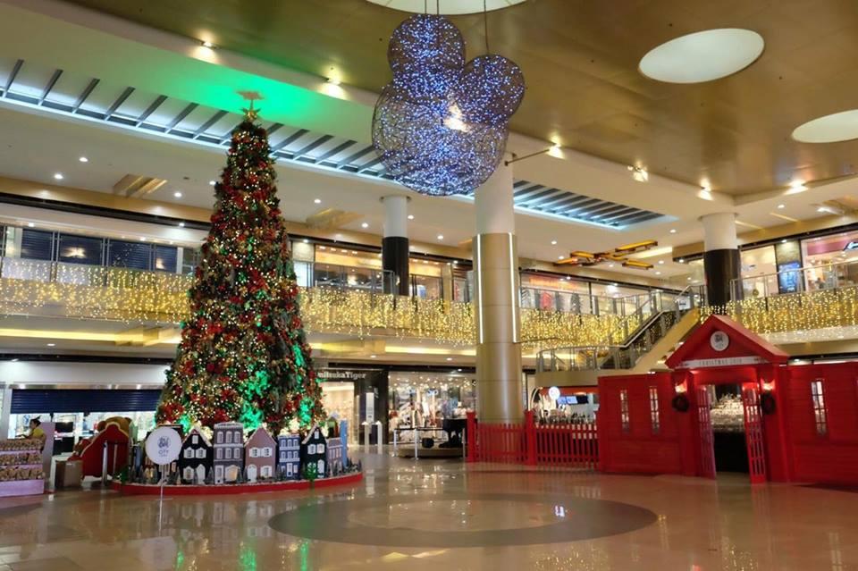 christmas-tree-sm-city-cebu