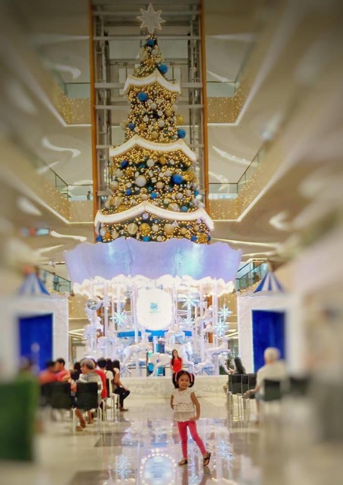 christmas-tree-sm-seaside-city