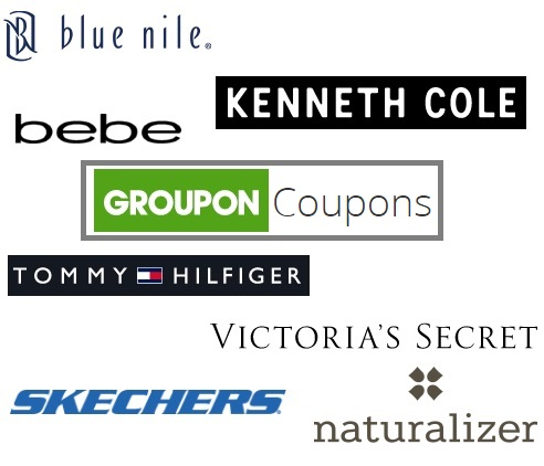 groupon-coupons