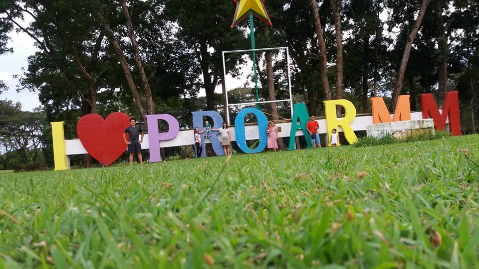 pro-armm-golf-course-2