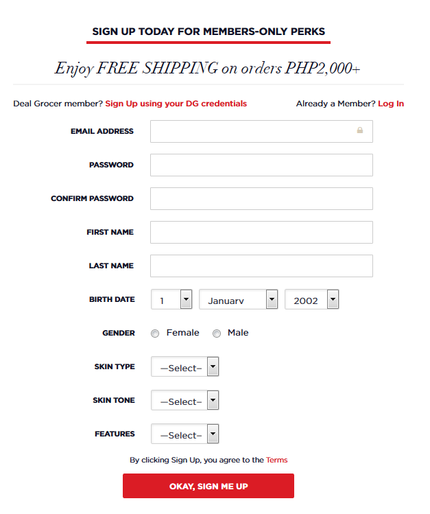 sign-up-beautymnl