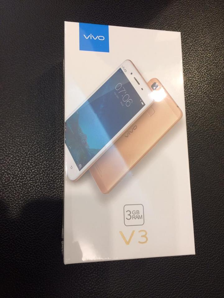 vivo-smartphone-v3