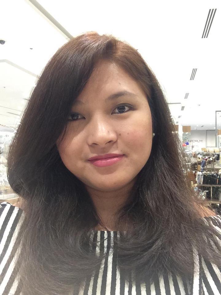 beautymnl apply makeup