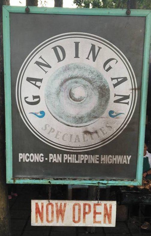 Picong, Lanao del Sur