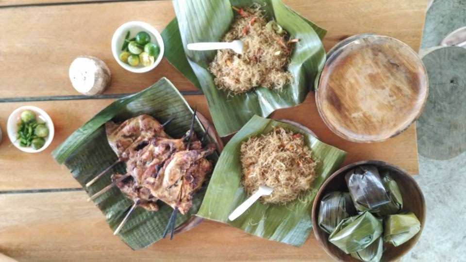 gandingan-specialties-native-chicken-barbeque-and-bihon