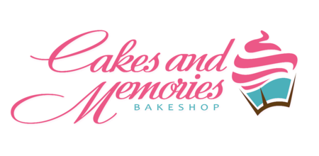 cakes and memories bakeshop