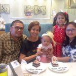 Vikings Cebu Family Bonding