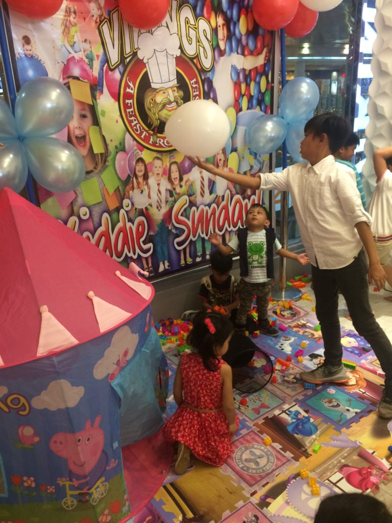 vikings-cebu-kiddie-play-area