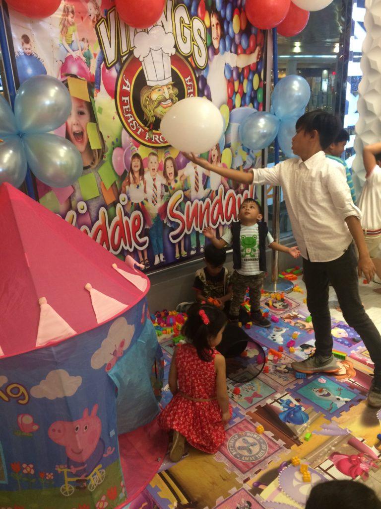 vikings-cebu-kiddie-play-area