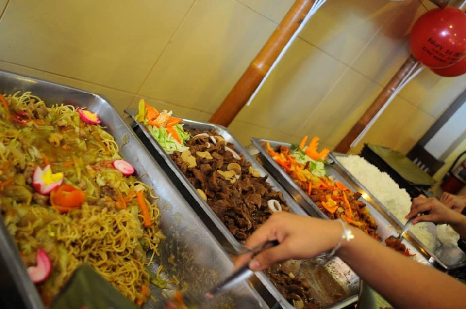 sugbahan cebu catering