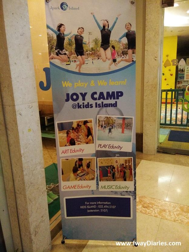 joy-camp-1