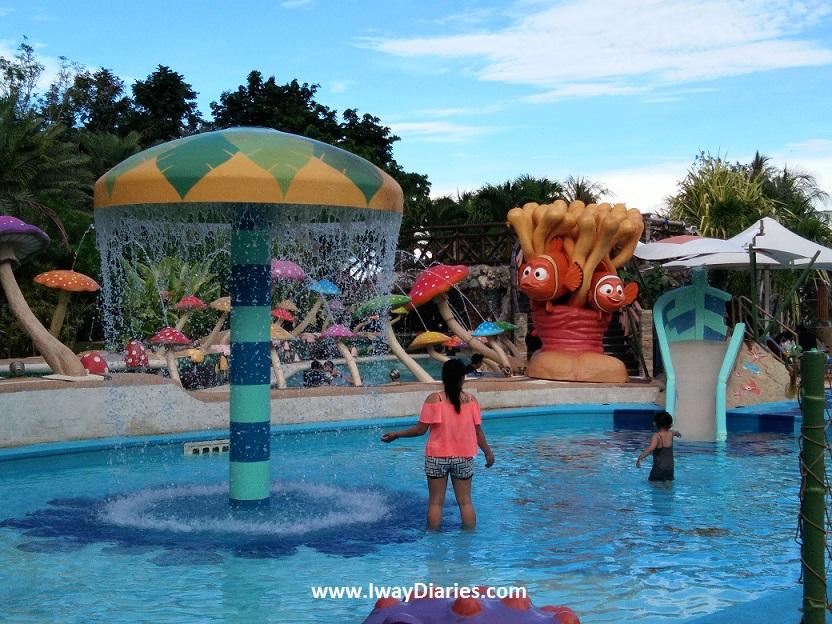 jpark-toddlers-pool