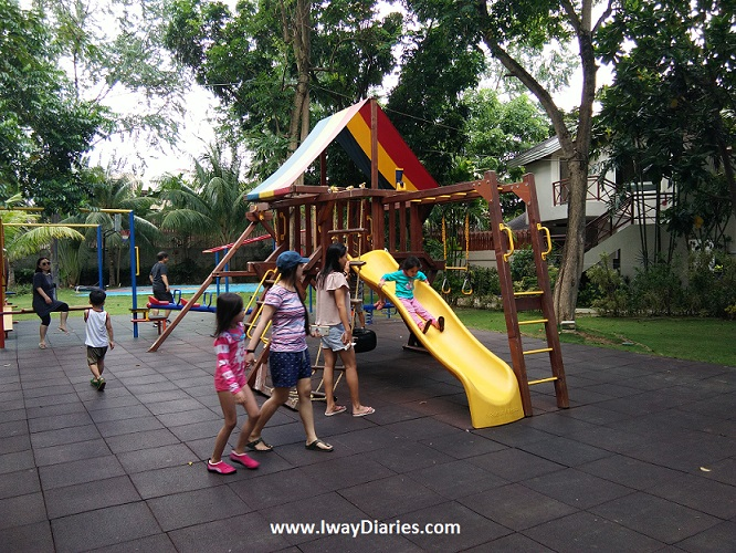 jpark-outdoor-playground-1