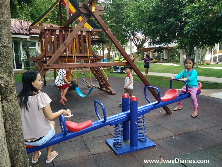 jpark-outdoor-playground-2