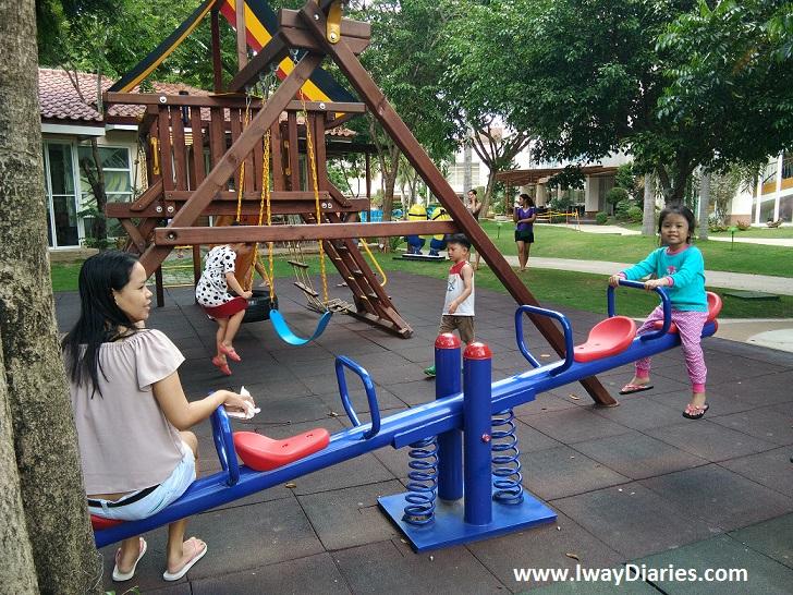 jpark-outdoor-playground-2