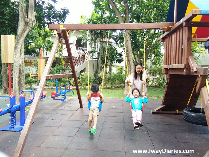 jpark-outdoor-playground-3