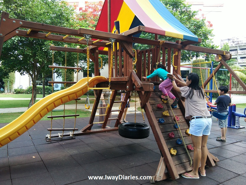 jpark-outdoor-playground-4