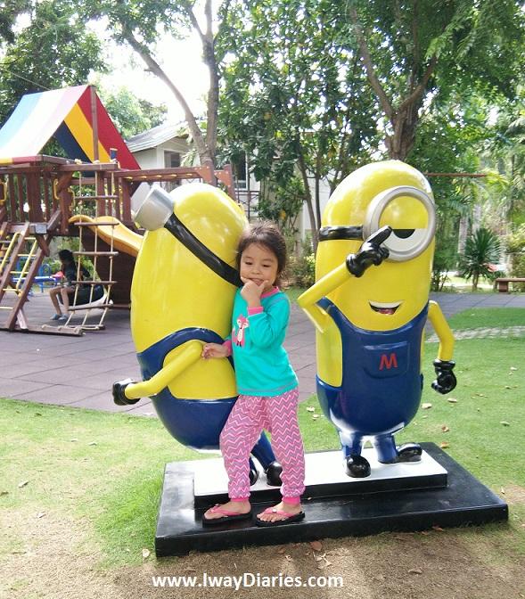 jpark-outdoor-playground-5