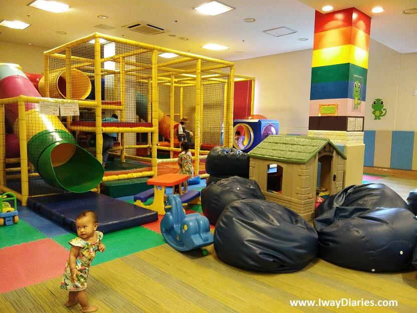 jpark-playroom-1