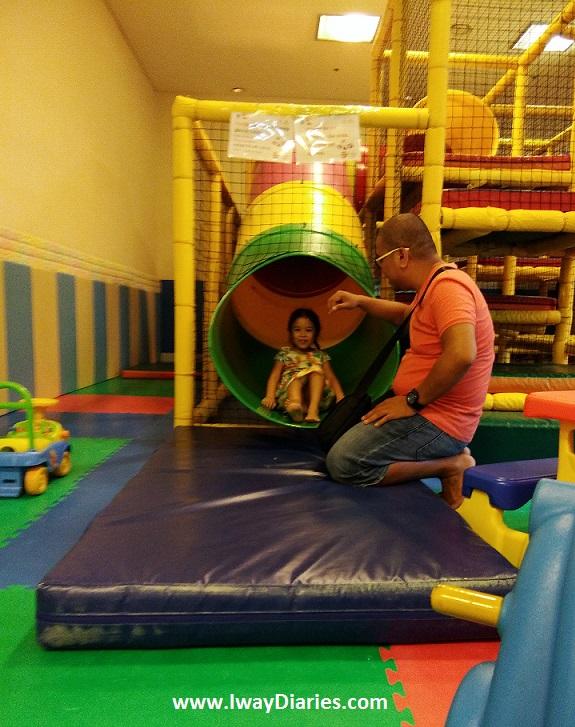 jpark-playroom-2