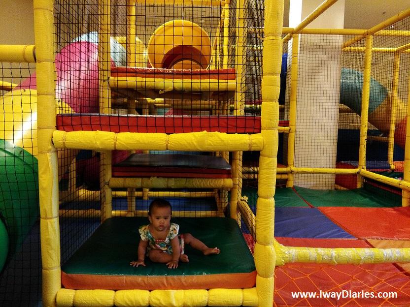 jpark-playroom-3