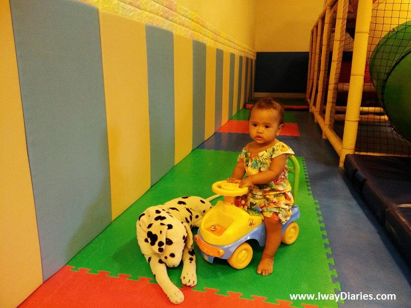 jpark-playroom-4
