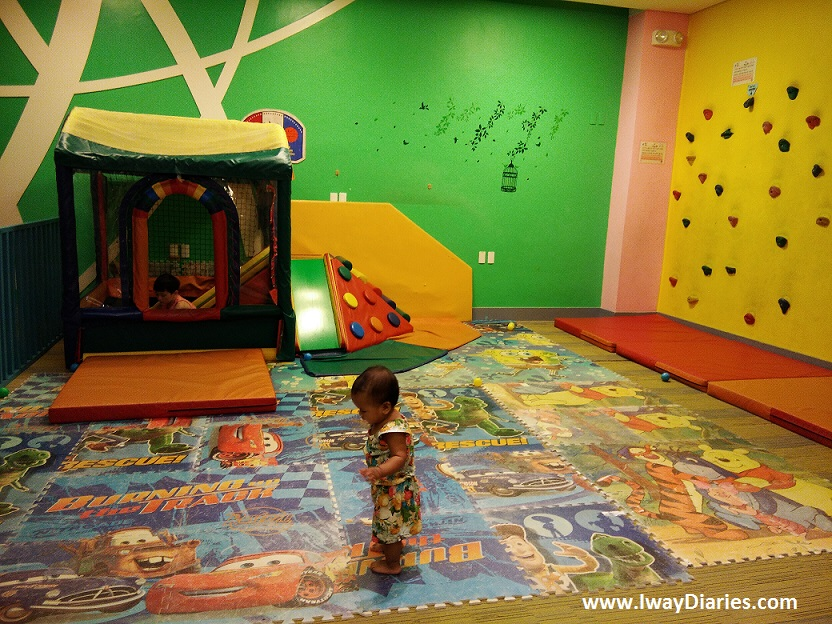 jpark-playroom-5